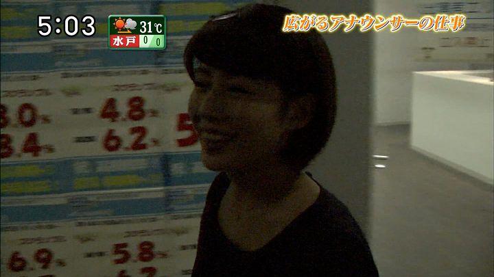 tanakamoe20160807_03.jpg