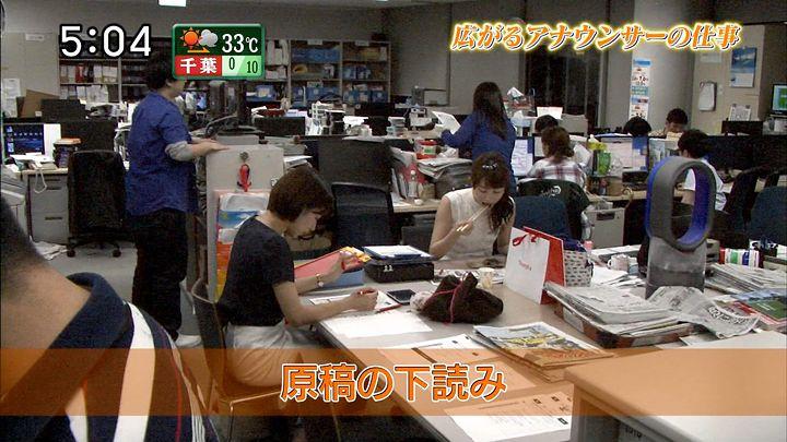 tanakamoe20160807_08.jpg