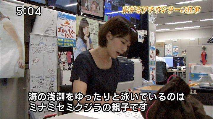 tanakamoe20160807_10.jpg
