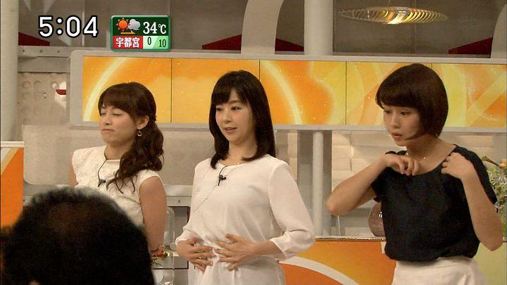 tanakamoe20160807_13.jpg