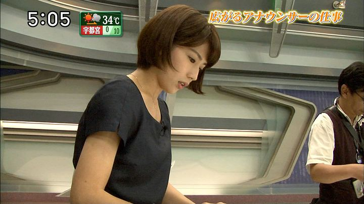 tanakamoe20160807_17.jpg
