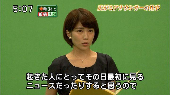 tanakamoe20160807_25.jpg