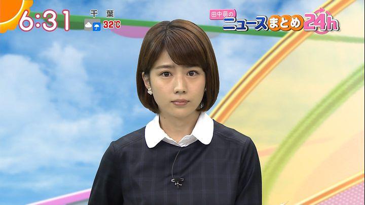 tanakamoe20160808_04.jpg