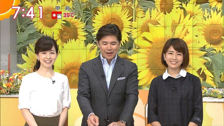 tanakamoe20160808_09.jpg