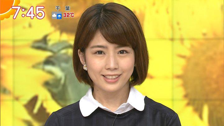 tanakamoe20160808_10.jpg