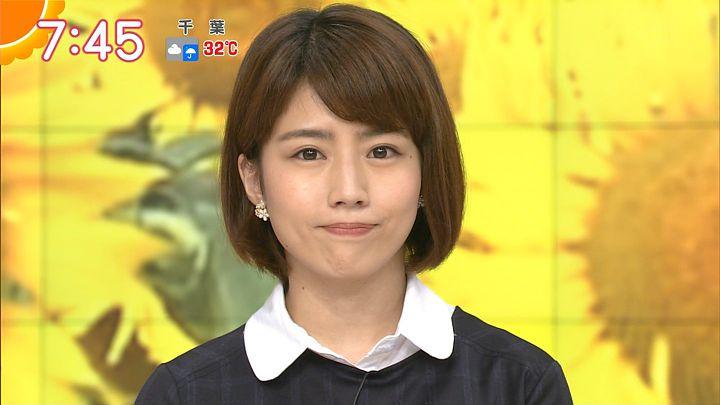 tanakamoe20160808_12.jpg
