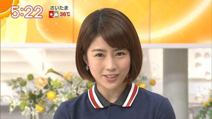 tanakamoe20160809_05.jpg