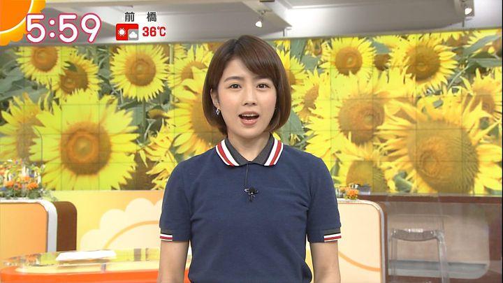 tanakamoe20160809_10.jpg