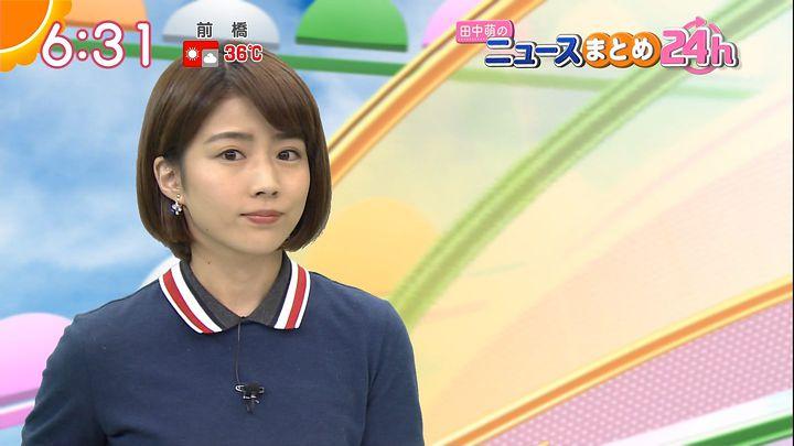 tanakamoe20160809_12.jpg