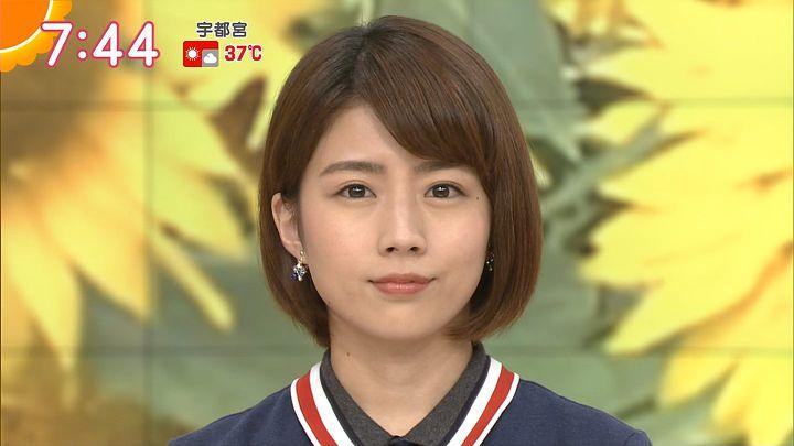 tanakamoe20160809_16.jpg