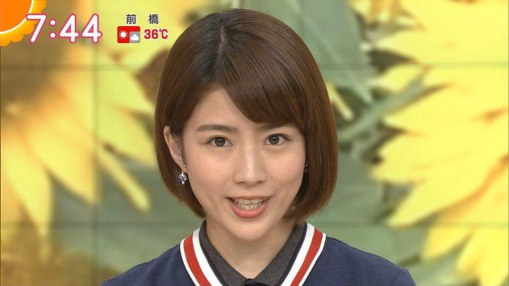 tanakamoe20160809_17.jpg