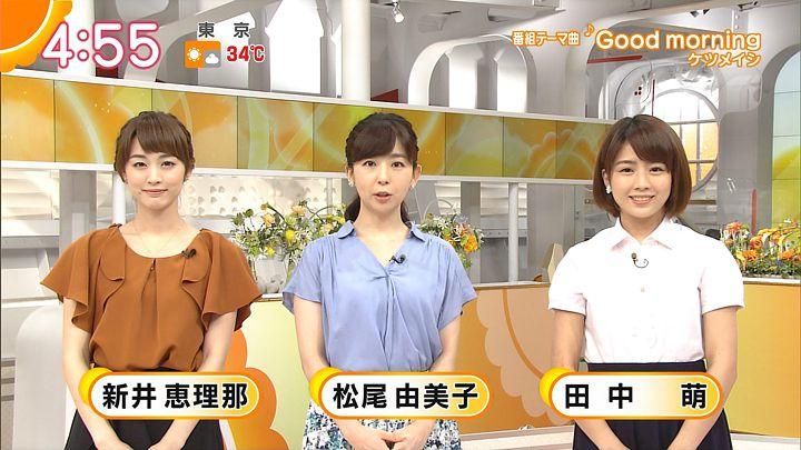 tanakamoe20160810_01.jpg
