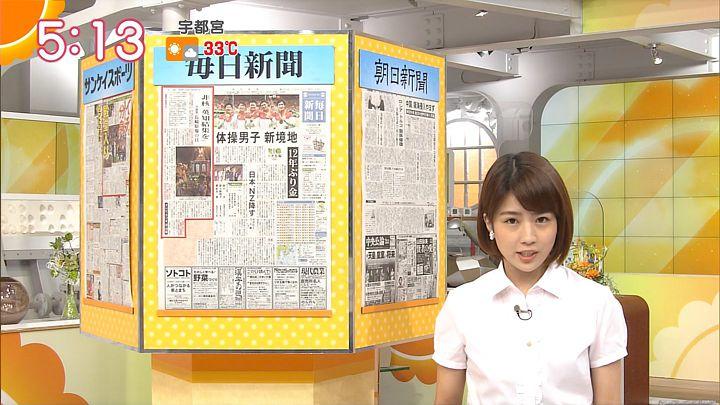 tanakamoe20160810_03.jpg