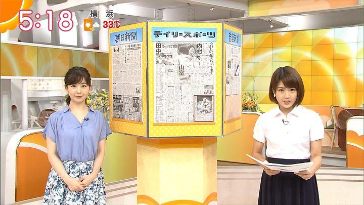 tanakamoe20160810_04.jpg