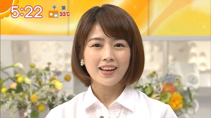 tanakamoe20160810_05.jpg