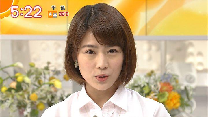 tanakamoe20160810_06.jpg