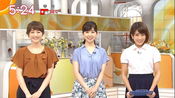tanakamoe20160810_07.jpg