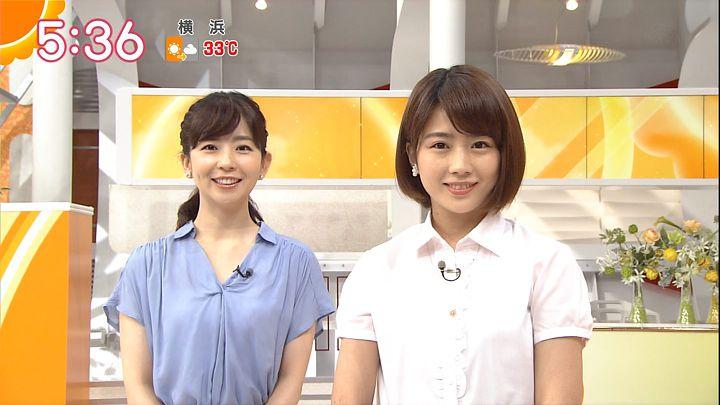 tanakamoe20160810_11.jpg