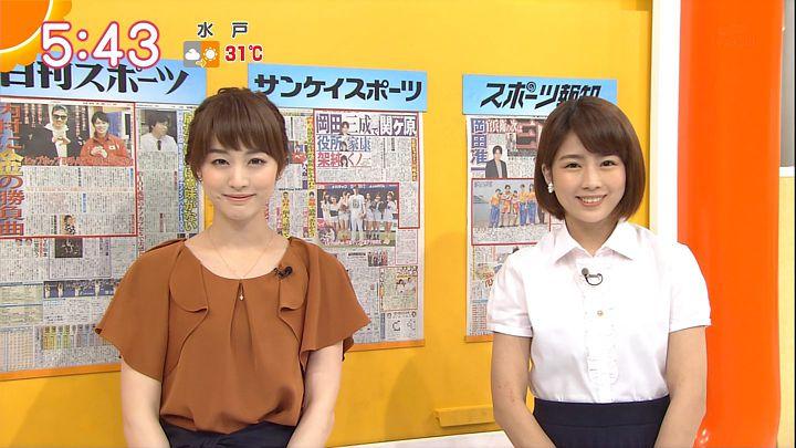 tanakamoe20160810_12.jpg