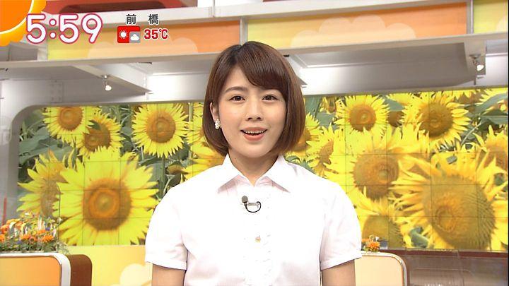 tanakamoe20160810_15.jpg