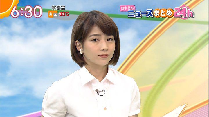 tanakamoe20160810_17.jpg