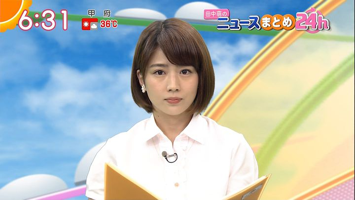 tanakamoe20160810_19.jpg