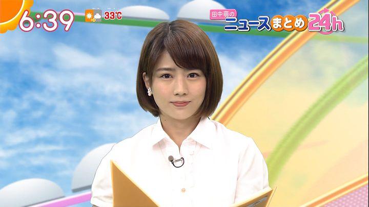 tanakamoe20160810_21.jpg
