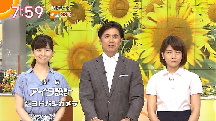 tanakamoe20160810_24.jpg