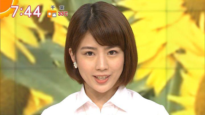 tanakamoe20160810_25.jpg
