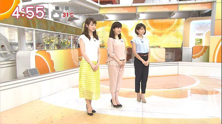 tanakamoe20160811_01.jpg