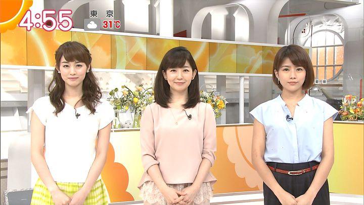 tanakamoe20160811_02.jpg