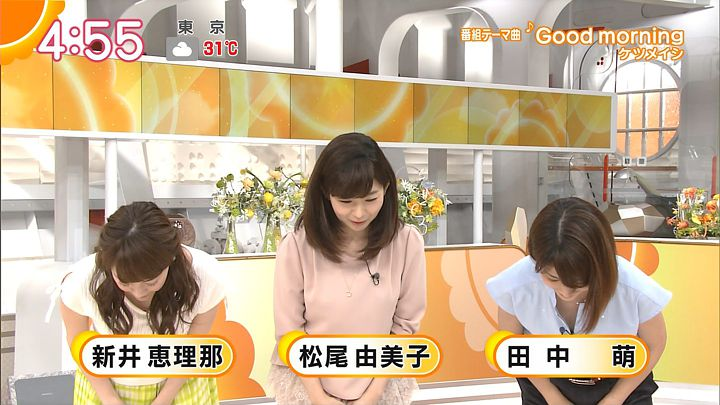 tanakamoe20160811_03.jpg