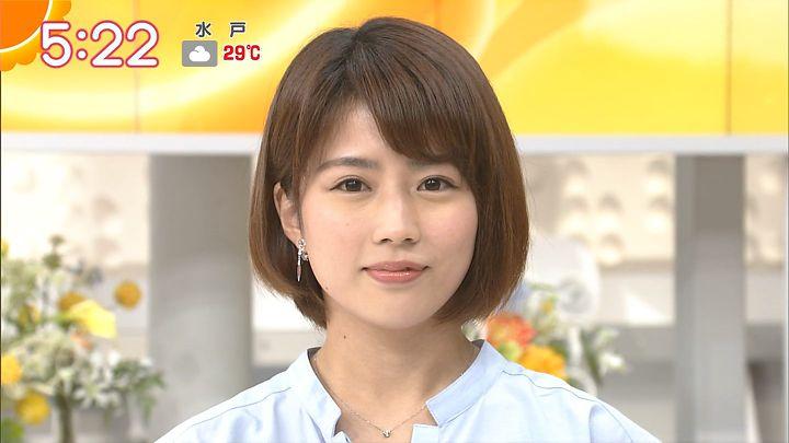 tanakamoe20160811_06.jpg
