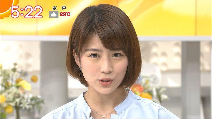 tanakamoe20160811_07.jpg