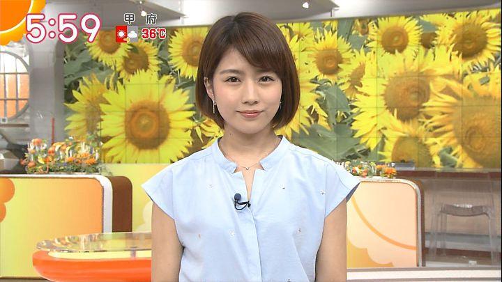 tanakamoe20160811_11.jpg