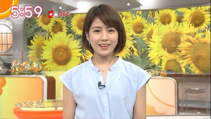 tanakamoe20160811_12.jpg