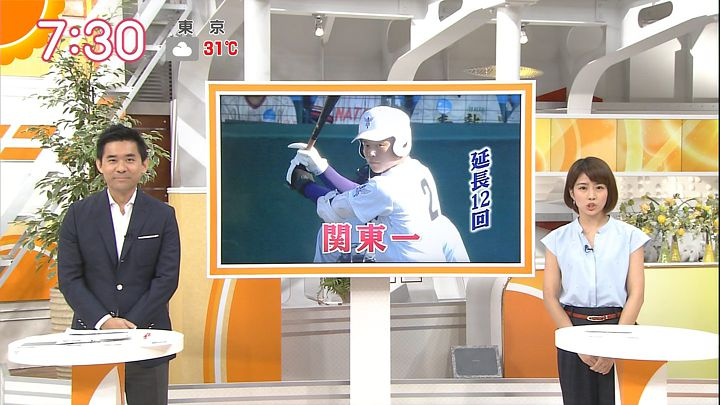 tanakamoe20160811_16.jpg