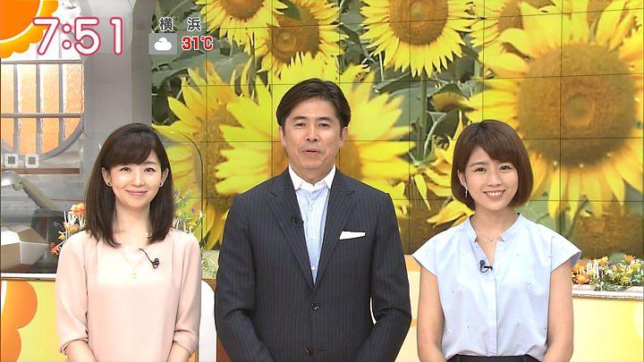 tanakamoe20160811_17.jpg