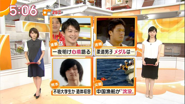 tanakamoe20160812_02.jpg