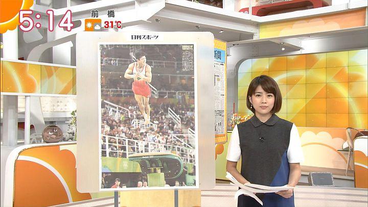 tanakamoe20160812_03.jpg