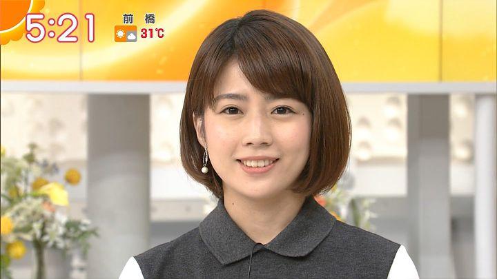 tanakamoe20160812_04.jpg
