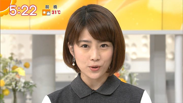 tanakamoe20160812_05.jpg