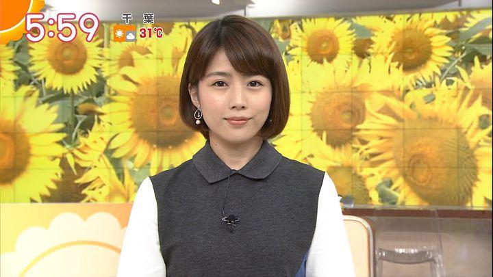 tanakamoe20160812_08.jpg