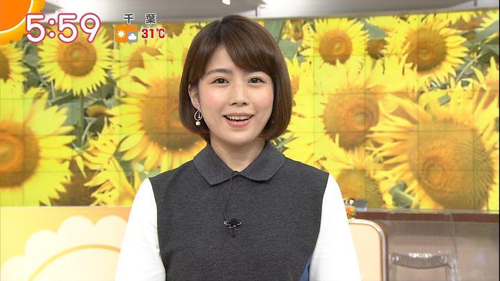 tanakamoe20160812_09.jpg