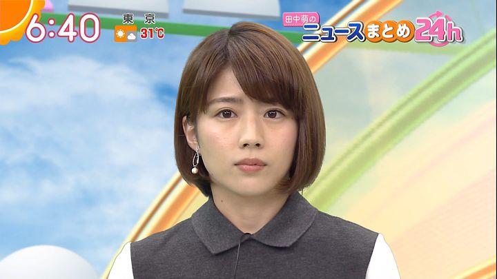 tanakamoe20160812_16.jpg