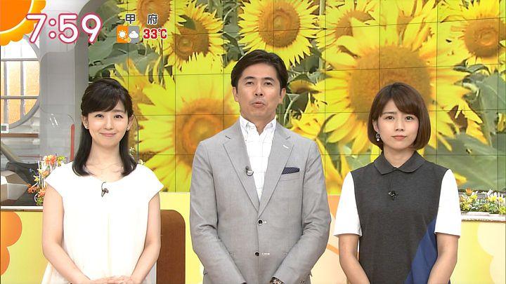 tanakamoe20160812_22.jpg