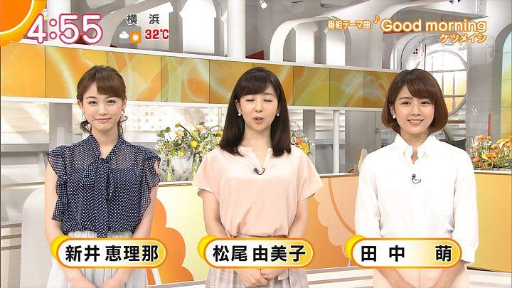 tanakamoe20160815_01.jpg