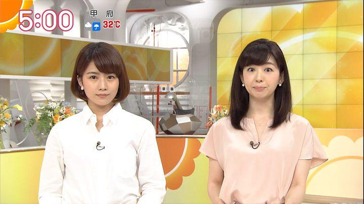 tanakamoe20160815_02.jpg