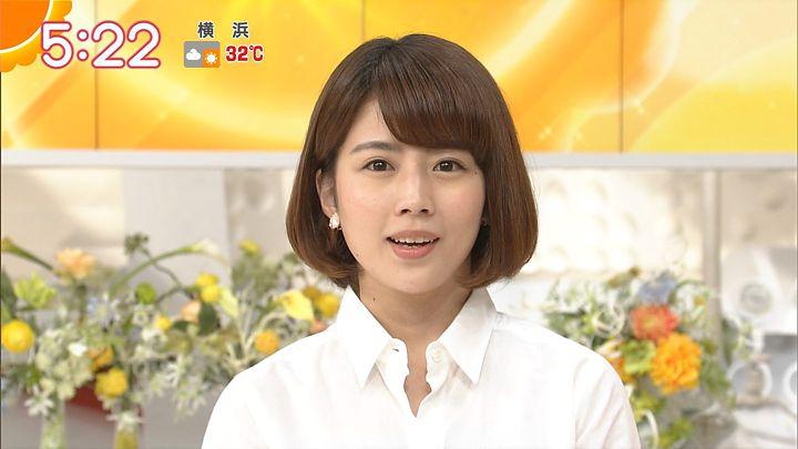 tanakamoe20160815_05.jpg