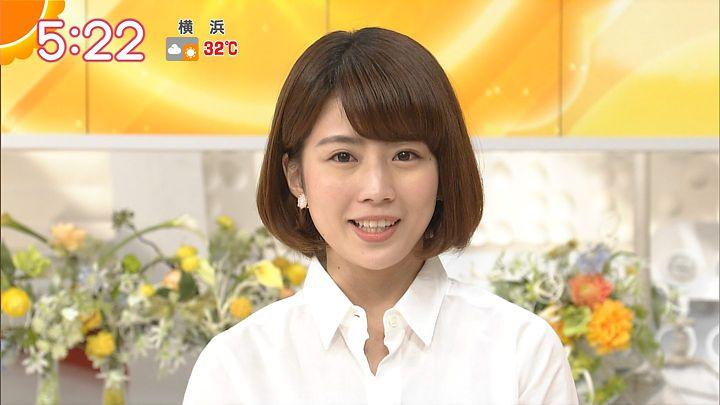 tanakamoe20160815_06.jpg